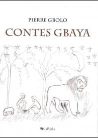 Contes Gbaya