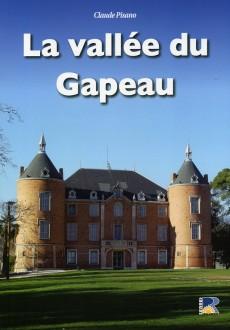 La Vallée du Gapeau