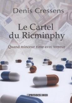 Le Cartel du Ricminphy