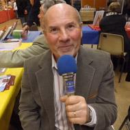 Interview d'Alain Delattre