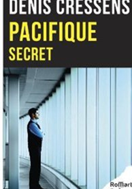 Pacifique Secret
