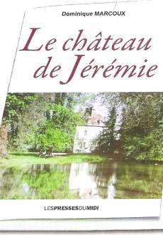 Le château de Jérémie