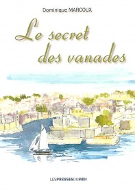 Le secret des vanades