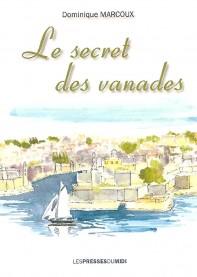 Le secret des vanades