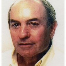 Claude Pisano