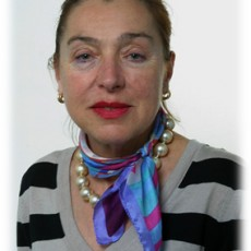 Cris Naboulet