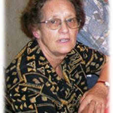 Denise Pioch