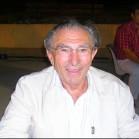Jacky Pédron