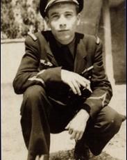 Roger Nadeau