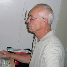 Bruno Faipot ou Charles Elliot