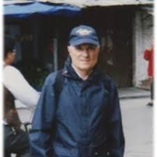 Roger Gay-Olive