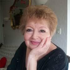 Janine Leins