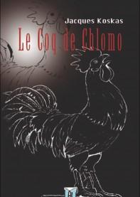 Le Coq de Chlomo