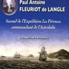 Paul Antoine Fleuriot de Langle