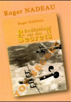 Révélation sur des secrets