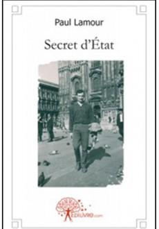 Secret d'État