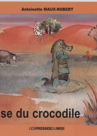 La traîtrise du crocodile