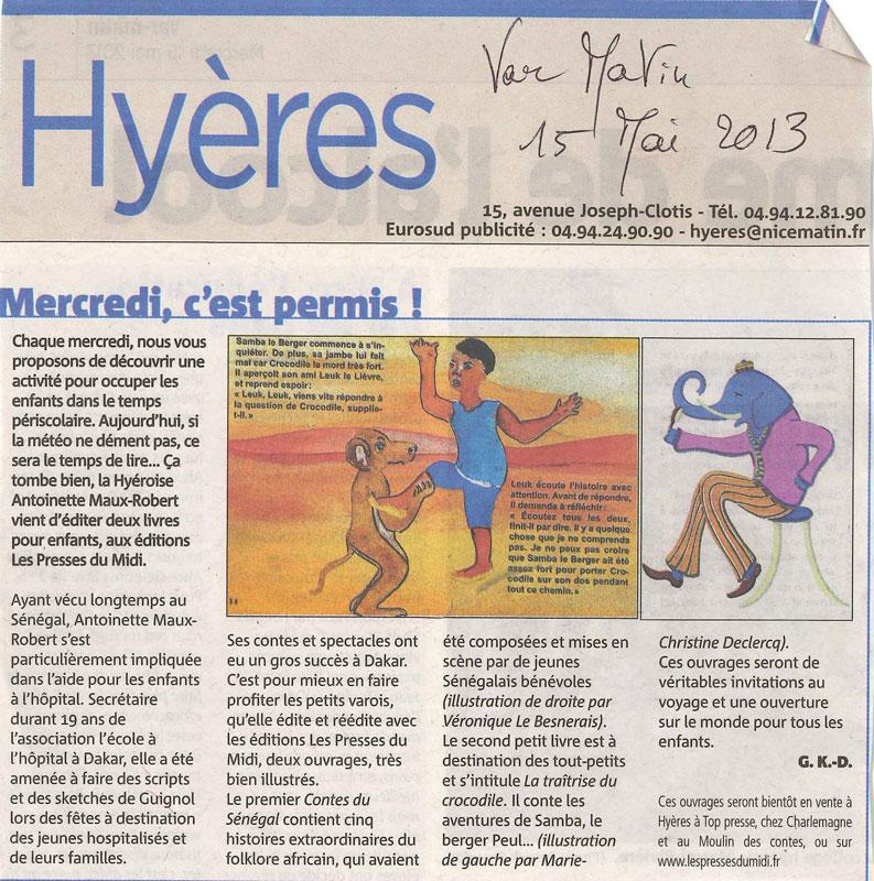 Article-Comte-du-Senegal