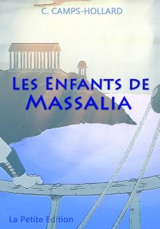 Les enfants de Massalia