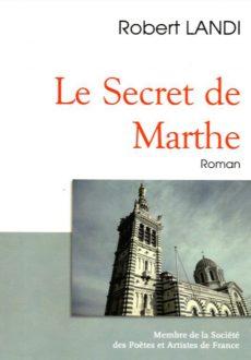 Le secret de Marthe