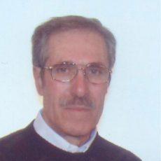 Robert Landi