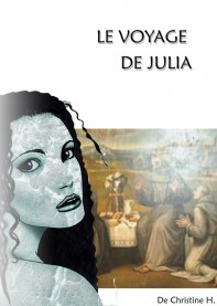 Le voyage de Julia