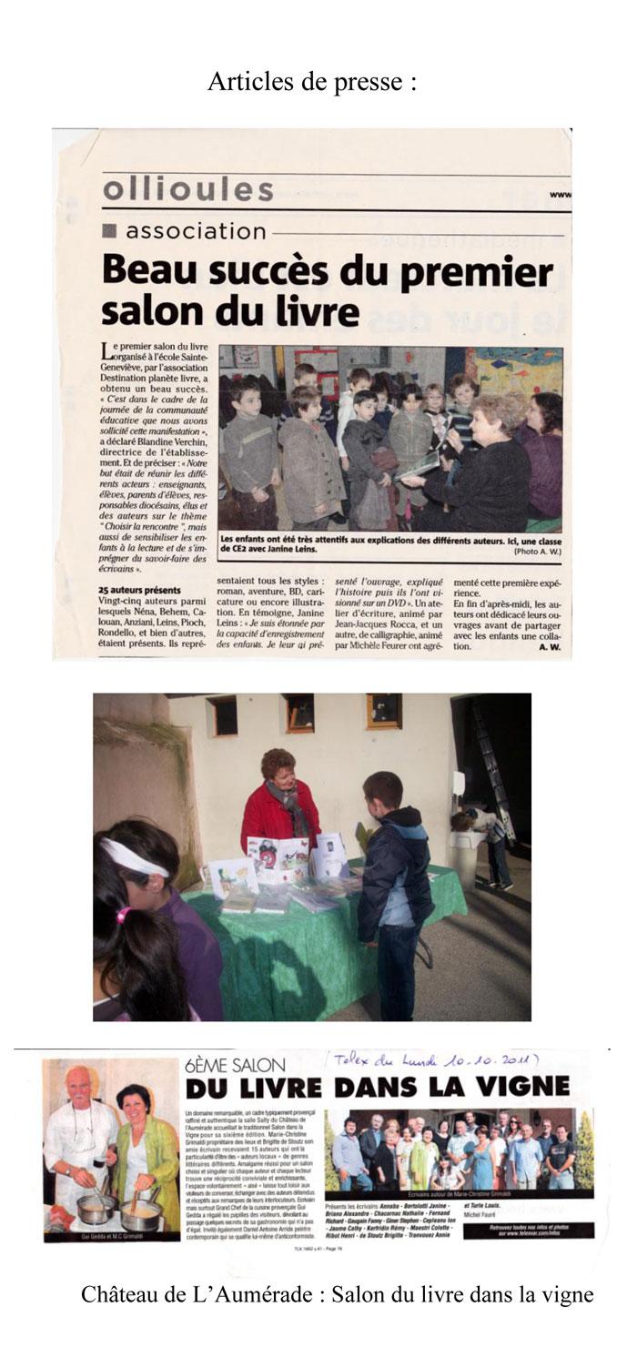 lettre-de-présentation-à-plumes-d'azur-récente-Page-3-1