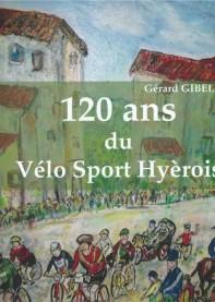120 ans de Vélo Sport Hyérois