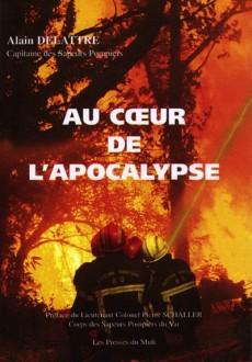 Au coeur de l'Apocalypse