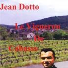 Jean Dotto