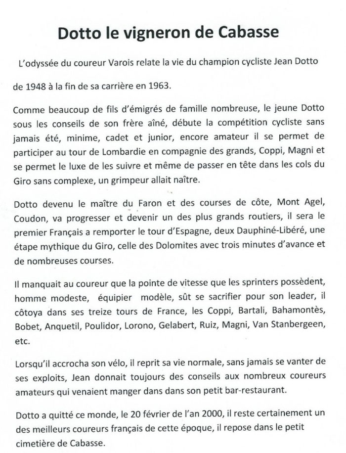 Jean-Dotto-4iem-couv