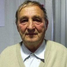 Gérard Gibelli