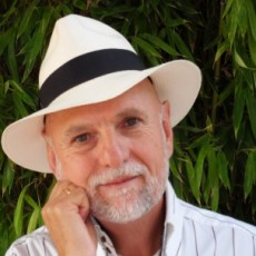 Jean-Claude Romera