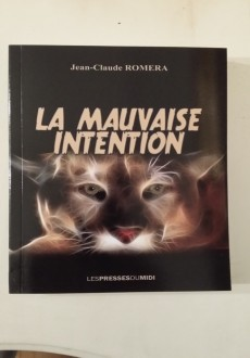 La Mauvaise Intention