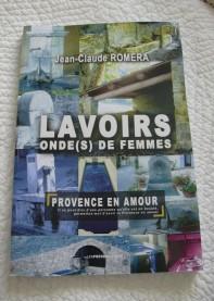 Lavoirs  Onde (s) de Femmes