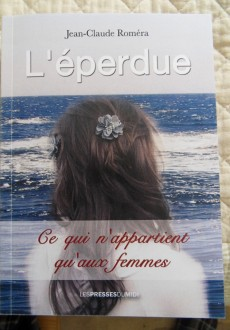 L'Eperdue