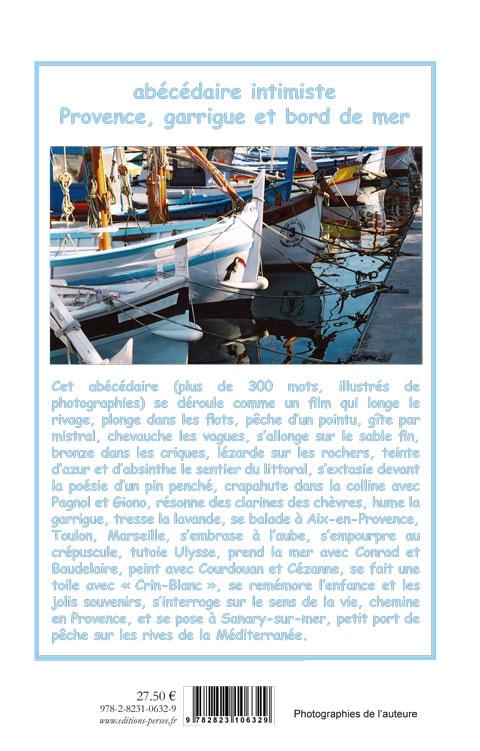 4ieme-de-couv-Sanary-les-petits-bateaux