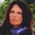 Ann Villiers Collomb