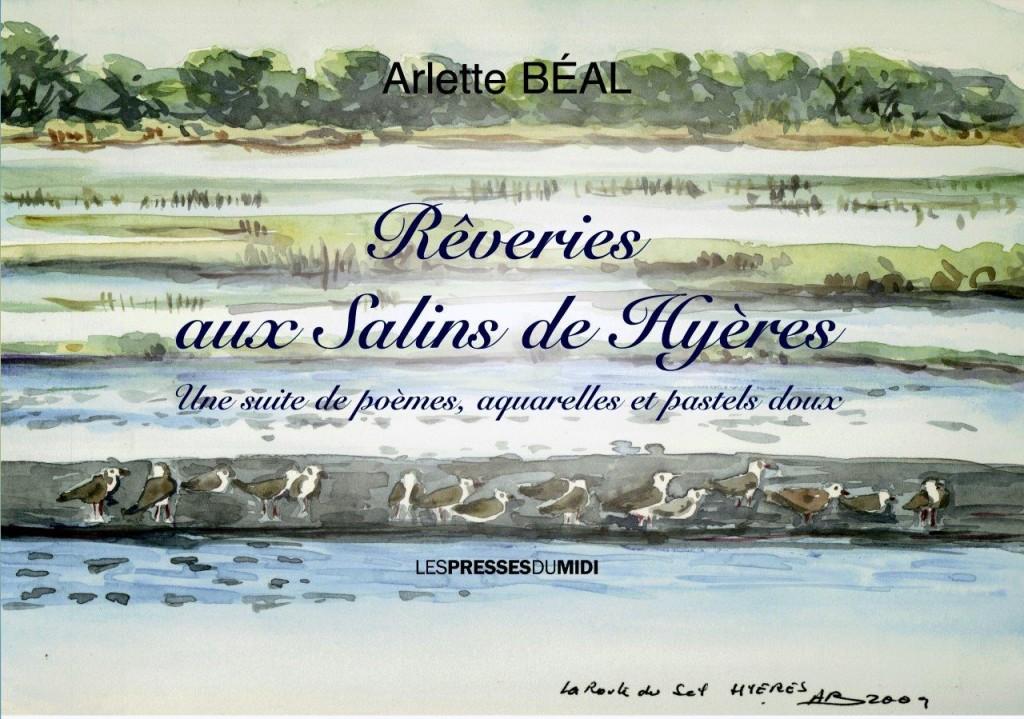Reveries-aux-salins-de-hyeres