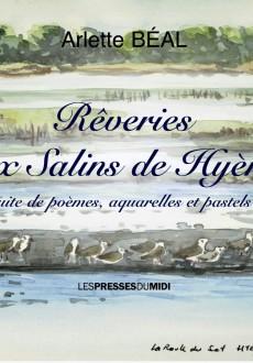 RÊVERIES AUX SALINS DE HYERES