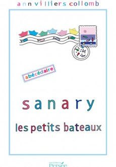 Sanary, les petits bâteaux