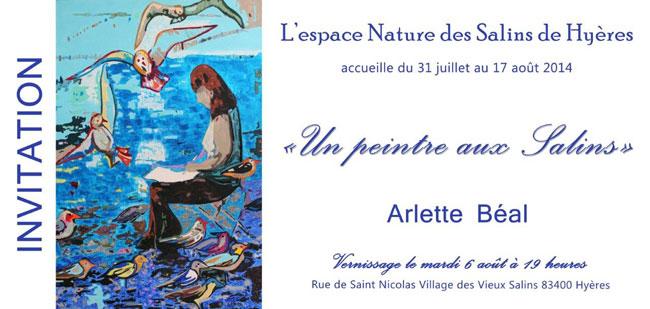 carte-d'invitation-Salins-deHyères