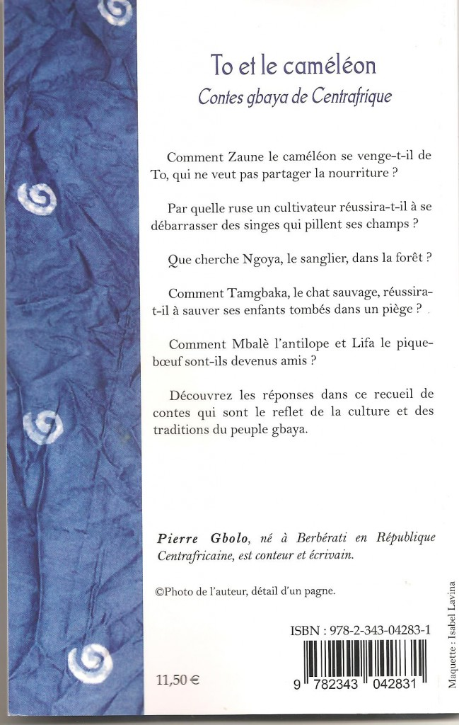 To et le cameleon (02)
