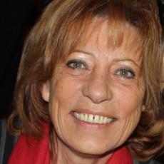 Nicole Fontana-Bouquet