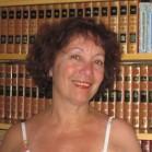 Violette Falzone-Martel