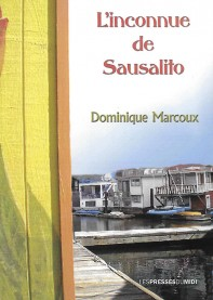 L'inconnu de Sausalito