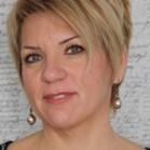 Sandrine Teissier