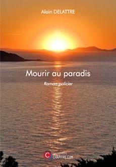 Mourir au paradis