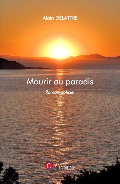 Mourir-au-paradis