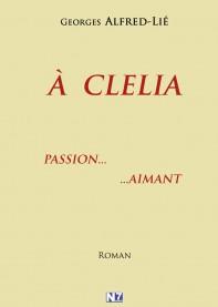 A Clélia